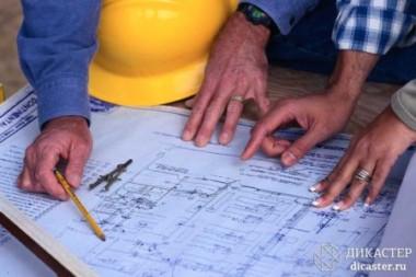 Единый реестр специалистов для СРО. Почему почти всех инженеров скоро признают негодными?